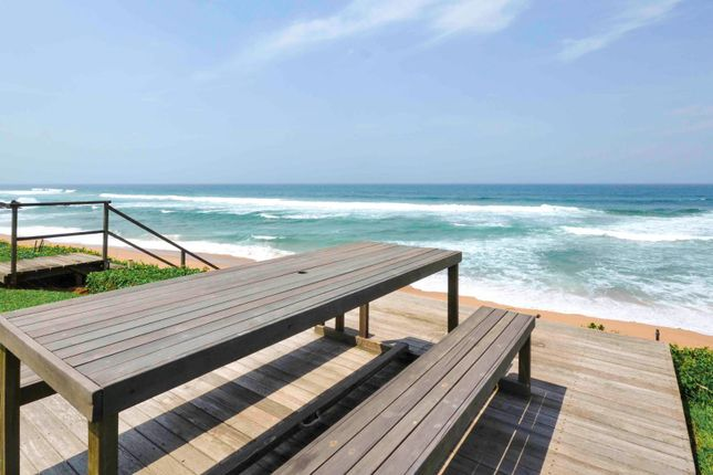 8 bedroom detached house for sale in Hewitt Drive, Ballito, Kwazulu-Natal, South Africa