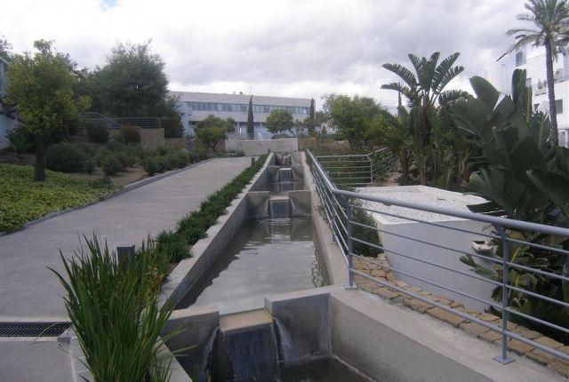 Exterior (2) of Spain, Málaga, Mijas, Mijas Costa