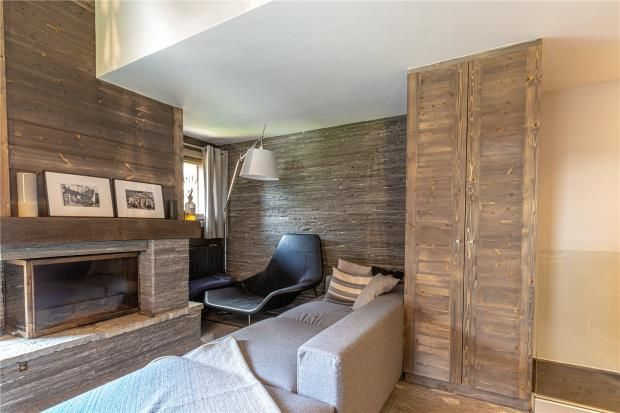 Picture No. 04 of Chalet Illaz, Val D'isere, France