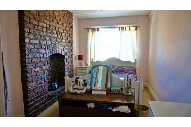 Bedroom of Clayton Street, Newcastle Upon Tyne NE1