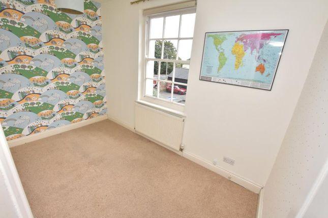 Bedroom 2 of Heavitree Park, Exeter, Devon EX1