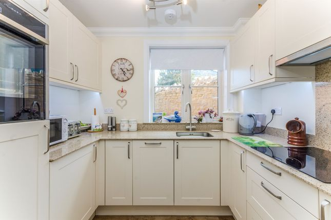 Thumbnail Property for sale in Pound Lane, Wareham