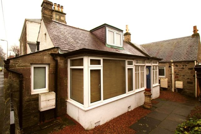 Thumbnail Property for sale in Hill Street, Monifieth, Dundee