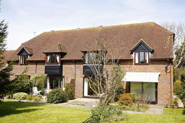 Thumbnail Property for sale in Winfrith Newburgh, Dorchster