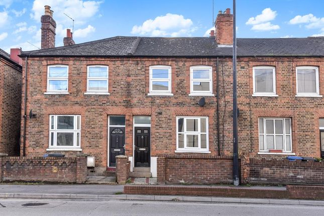 Thumbnail 2 bed terraced house for sale in Grenfell Place, Maidenhead