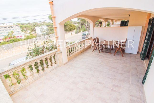 Apartment for sale in 07650, Santanyí, Spain