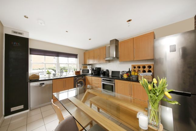 Thumbnail Property to rent in Harold Road, Upper Norwood