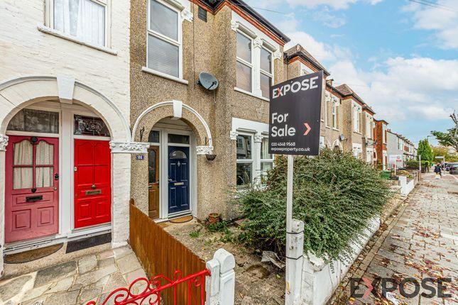 1 bed flat for sale in Blandford Road, Beckenham BR3