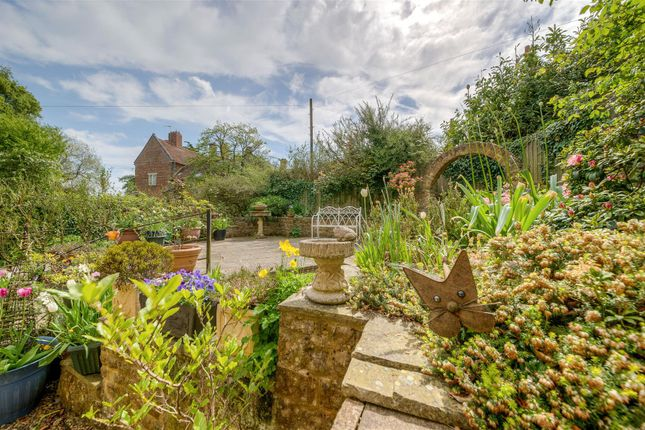 Thumbnail Property for sale in Church Lane, Hellidon, Daventry