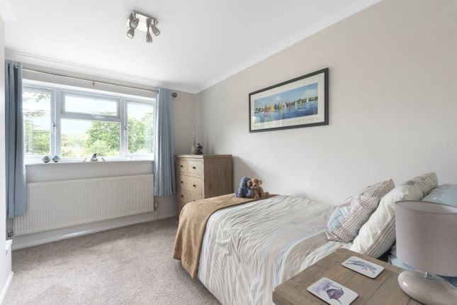 Bedroom Three of The Drive, Ifold, Loxwood, West Sussex RH14
