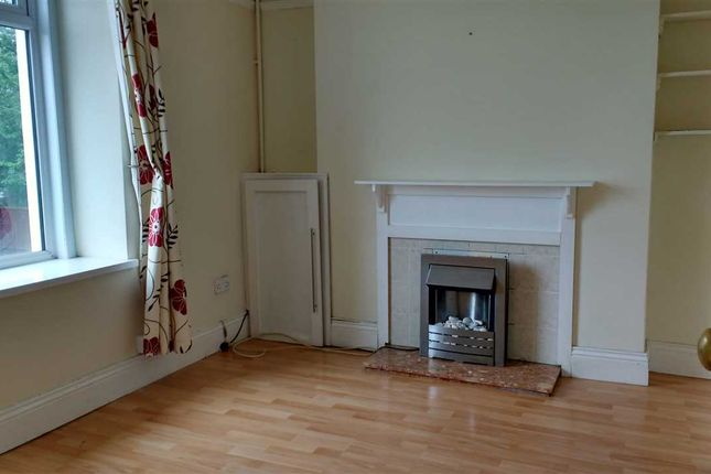 Thumbnail Property to rent in Tymawr Terrace, Pontypridd