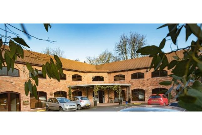 Thumbnail Hotel/guest house for sale in The Henley Hotel, Tanworth Lane, Henley-In-Arden, West Midlands, UK