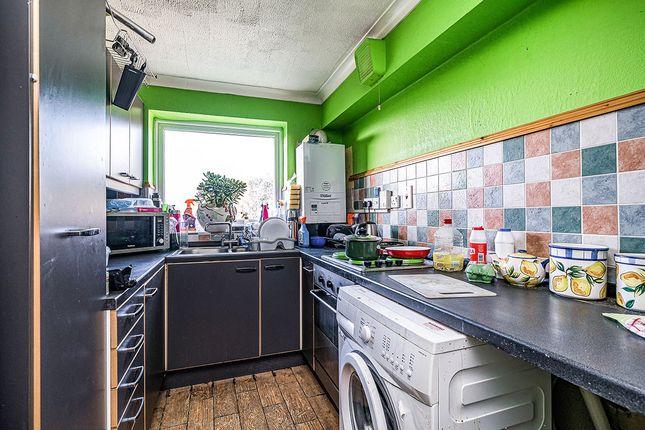 Kitchen 1 of Upper Church Lane, Tipton, West Midlands DY4