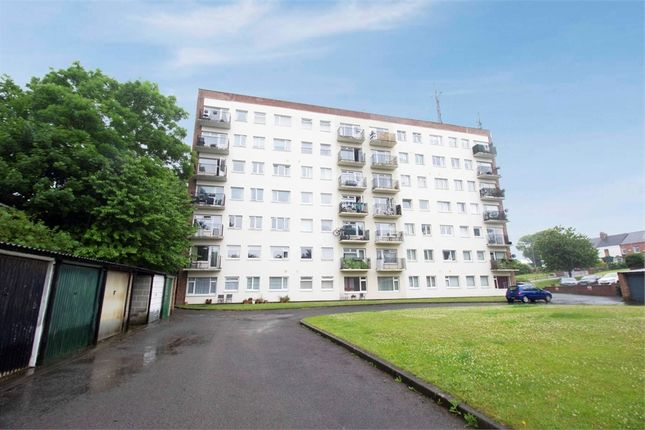 4 bed flat for sale in Claymond Court, Stockton-On-Tees, Durham TS20