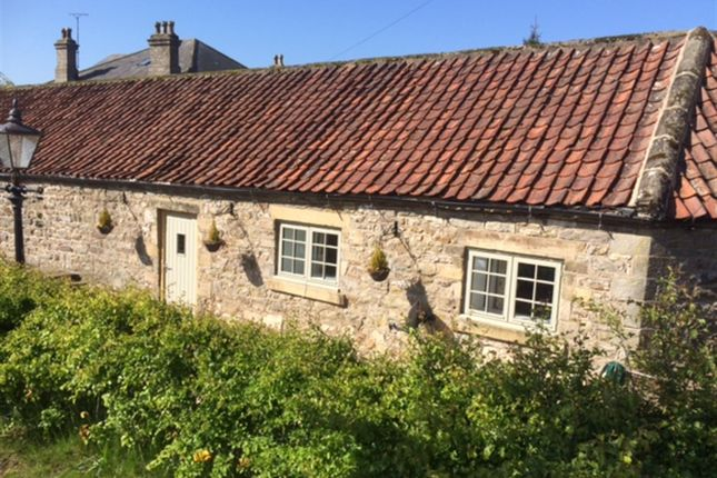 Thumbnail Cottage for sale in Cropton, Pickering, North Yorkshire
