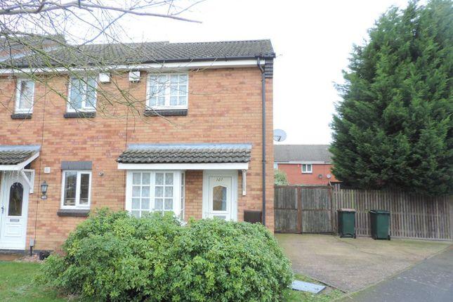 Dscn8802 of Rookery Lane, Keresley, Coventry CV6