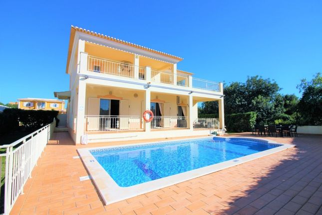 3 bed villa for sale in 8200 Guia, Portugal