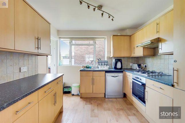 4_Kitchen-0 of Watling Court, Jesmond Way, Stanmore HA7