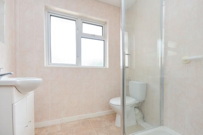 Bathroom of Hollytree Avenue, Swanley, Kent BR8