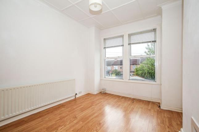 Reception Room of Blandford Road, Beckenham BR3
