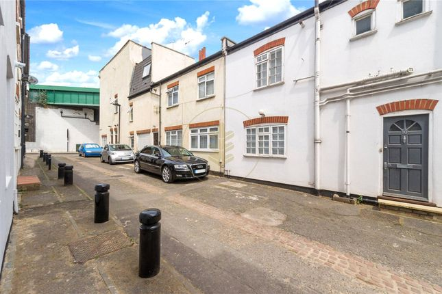 Picture No. 08 of Loveridge Mews, West Hampstead NW6