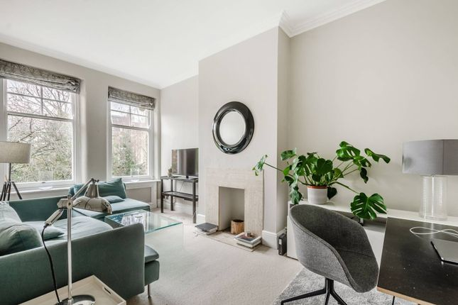 1 bed flat for sale in Kings Road, Chelsea, London SW3