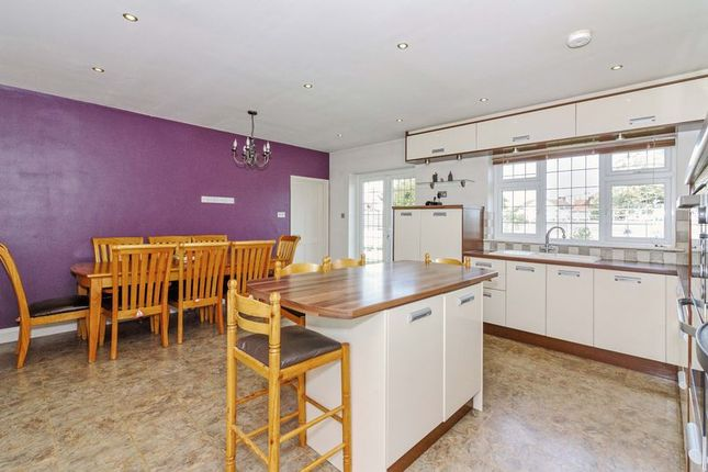 Photo 16 of Chester Avenue, Lancing BN15