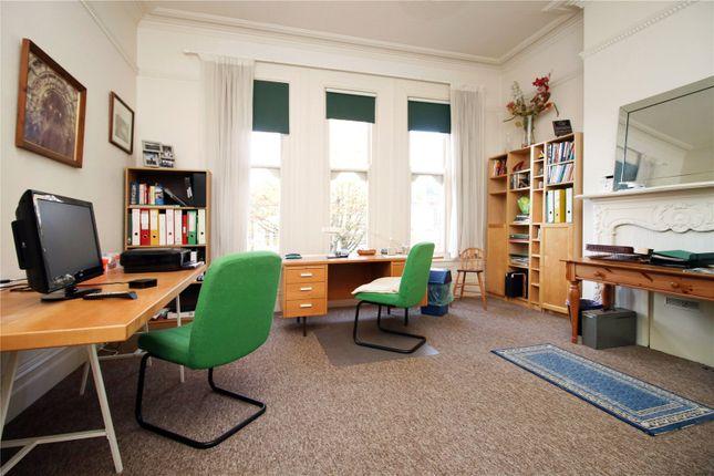 Office of Penylan Road, Cardiff CF23