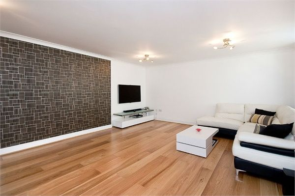 Thumbnail Property to rent in College Hill, Bank, London