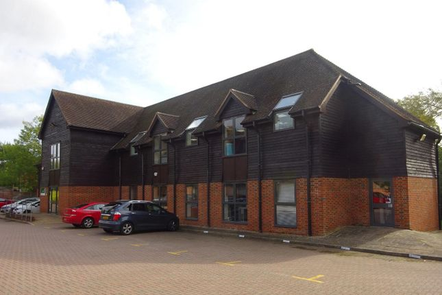 Commercial Property To Rent In Woking Rent In Woking Zoopla