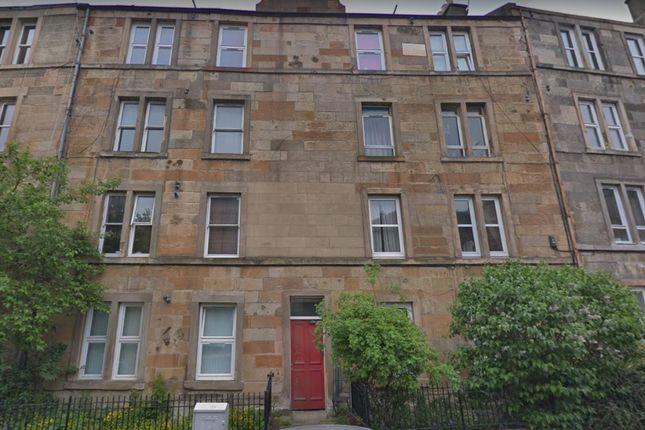 Photo 1 of Caledonian Crescent, Dalry, Edinburgh EH11