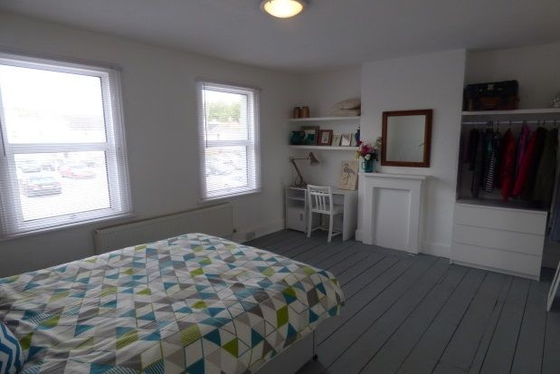 Thumbnail Property to rent in Nettleton Road, Gloucester