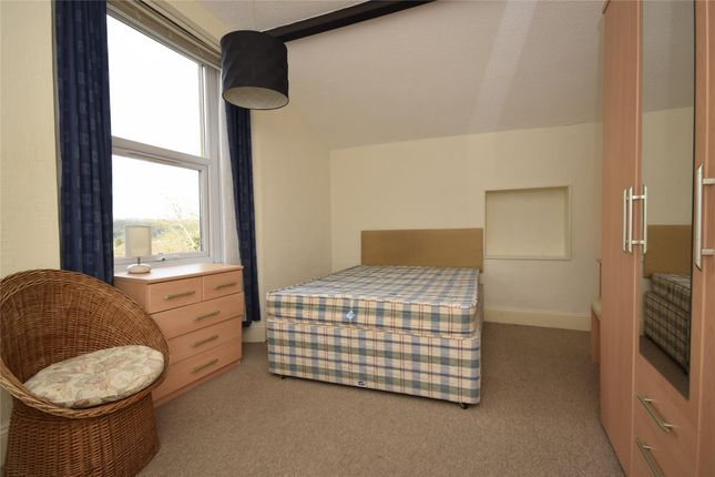 Thumbnail Flat to rent in Room Only, Keynsham
