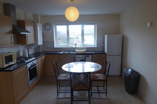 Photo 4 of Cronk Lheanag, Ballawattleworth Estate, Peel, Isle Of Man IM5