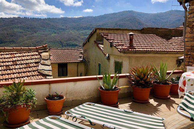 Candeasco - Im 69, Borgomaro, Imperia, Liguria, Italy