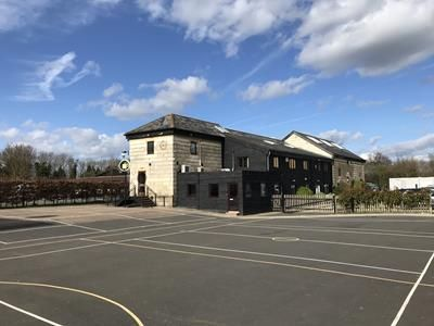 Thumbnail Commercial property to let in Focus School, Shelford Bottom, Cambridge, Cambridgeshire