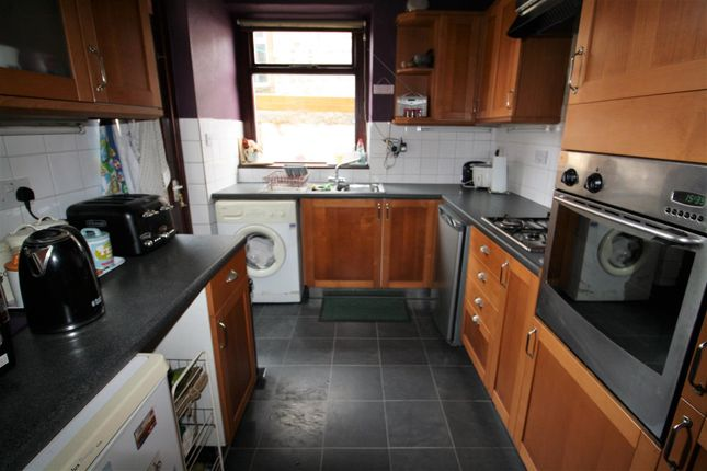 Thumbnail Property to rent in Willow Lane, Lancaster