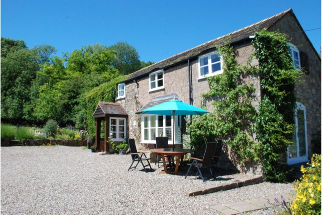 Thumbnail Country house for sale in Morville, Bridgnorth