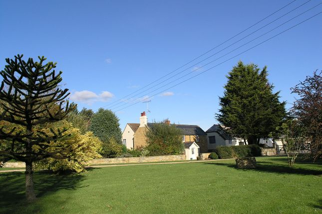 Property To Rent In Yeovil Somerset
