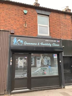 Thumbnail Retail premises to let in Horninglow Road, Burton Upon Trent, Staffordshire
