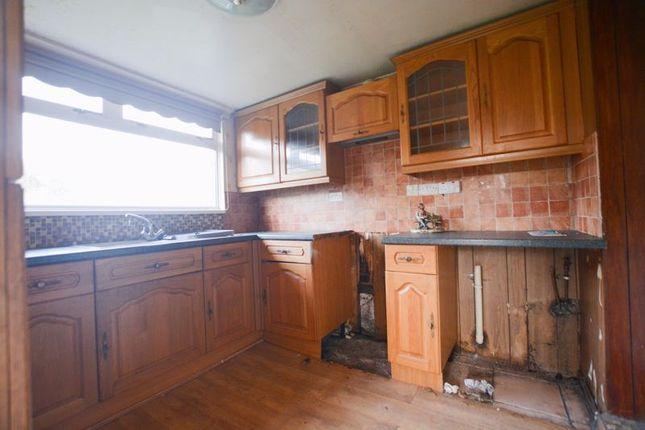 Photo 12 of Skiddaw Crescent, Distington, Workington CA14