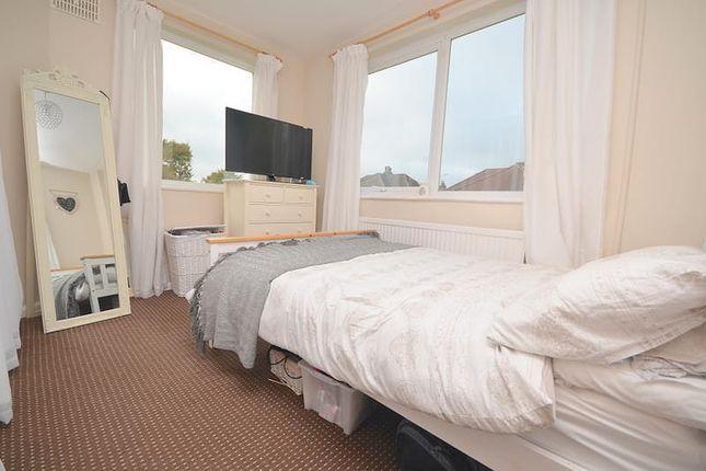Bedroom 1 of Matlock Gardens, Hornchurch RM12