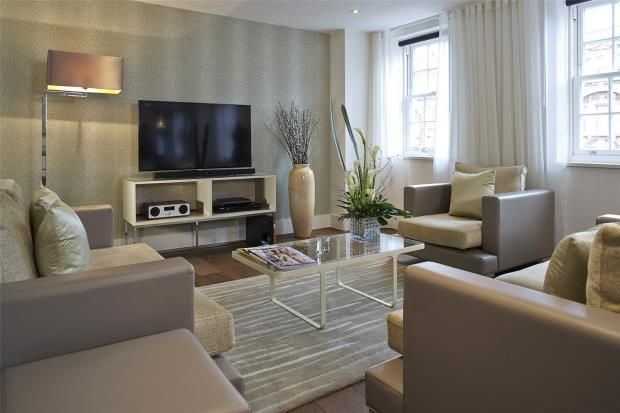 Thumbnail Mews house to rent in Brompton Road, Knightsbridge, London