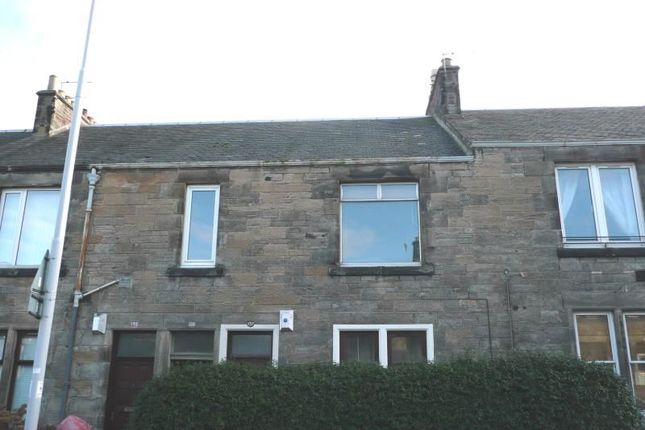 Thumbnail Flat to rent in Balsusney Road, Kirkcaldy