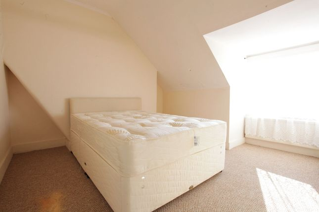 Thumbnail Semi-detached house to rent in Norbury, Avenue