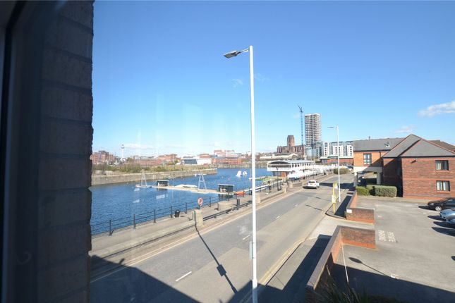 Picture No. 12 of Mariners Wharf, Liverpool, Merseyside L3