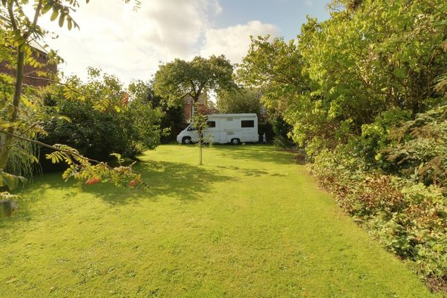 Property To Buy Barton Upon Humber