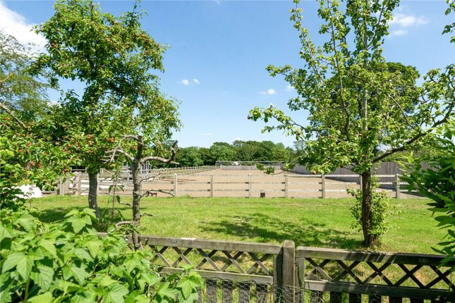 Gardens of Pickmere Lane, Pickmere, Knutsford, Cheshire WA16
