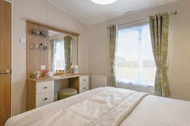 Bedroom of Halt Road, Goonhavern, Truro TR4