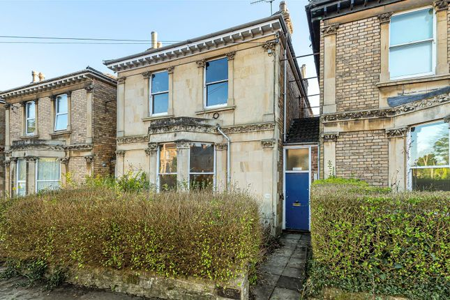 5 bed detached house for sale in Newbridge Road, Lower Weston, Bath BA1